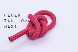 Taue in Größe Standard (ca. 10mm) für Halsbänder und Sets
