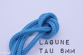 Taue in Größe Standard (ca. 8mm) für Halsbänder und Sets