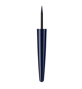 MAKE UP FOR EVER Aqua XL Ink Liner - Lustrous Deep Blue L-20
