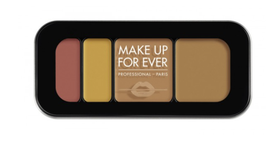 MAKE UP FOR EVER Ultra HD Underpainting Palette #40 Tan
