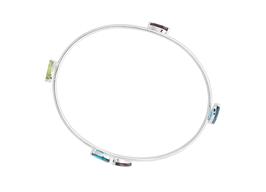 Twigs - Bracelet