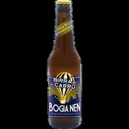 BOGIA NEN – 33CL X 12