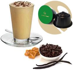 Cappuccino Vaniglia Dolce Gusto®