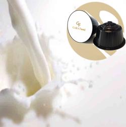 Latte Scremato Dolce Gusto*