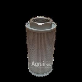 Filtro de aire para Blower Agrair