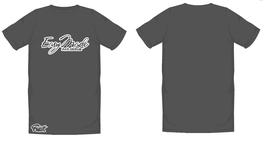 Easy88Made Shirt