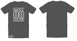 Easy88Made 'College' Shirt