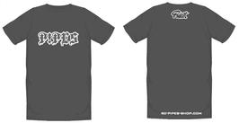 P!PES Logo Shirt #2