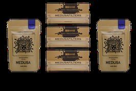 Simple Pack