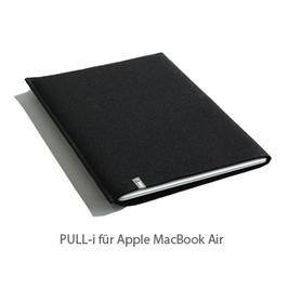 PULL-i für MacBook Air