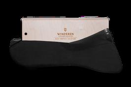 Winderen Sattelpad Springen Comfort 18mm