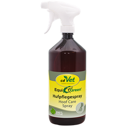 EquiGreen Hufpflegespray