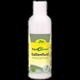 EquiGreen Gallenfluid 200 ml