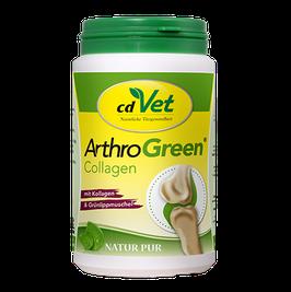 ArthroGreen Collagen