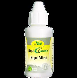 EquiGreen EquiMint