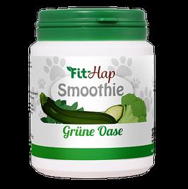 Fit-Hap Smoothie Grüne Oase