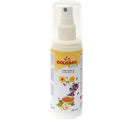 DoloSan Plus