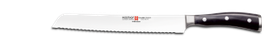 CLASSIC IKON Coltello pane - 4166 / 23 cm
