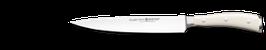 CLASSIC IKON Crème Coltello prosciutto - 4506-0 / 20 cm
