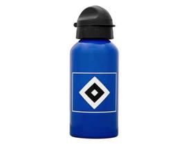 HSV Trinkflasche aus Aluminium