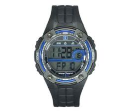 HSV Armbanduhr Digital
