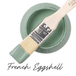 French Eggshell   N E U