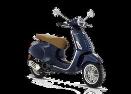 Starterpaket Vespa Primavera 125 iGet ABS (12 Zoll)