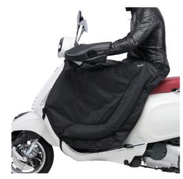 Thermodecke, Beinschutz für Vespa GTS