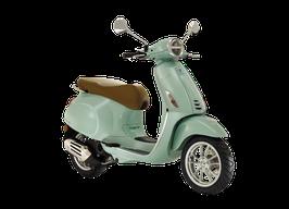 Piaggio Vespa Primavera 50 iGet ABS (12 Zoll)
