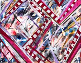 NEW PIECE OF ART #25 – LOVE