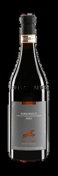 Barbaresco DOCG Asili 2013