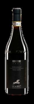 Barbaresco DOCG Marcarini 2013
