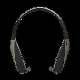 DÖRR Elektronischer Gehörschutz E-Silence GS-31
