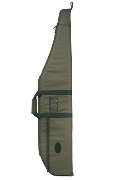 Gewehrtasche JT-140