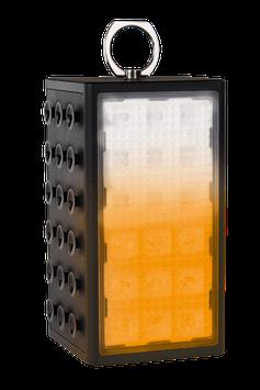 LED Warn- und Signalleuchte für Wildunfälle