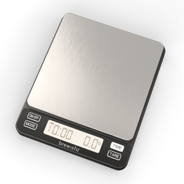 Brewista Smart Scale (2020er-Edition)