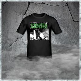 T - Shirt - Kanister - Preorder - Release 05.11.2021