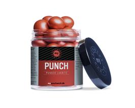 Dose: Spice Up, Punch, weiße Schokolade, Glühwein & Lakritz