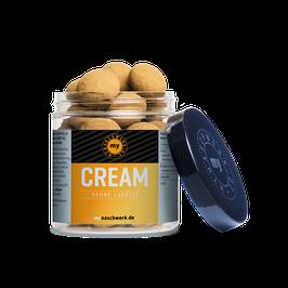 Dose: Spice Up, Cream