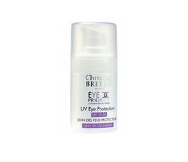 Christian Breton UV Eye Protection SPF30