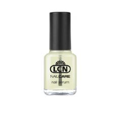 LCN Nail Serum
