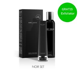 "Marc Inbane ""Noir Set"""