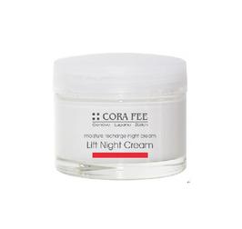 Cora Fee Lift Night Cream