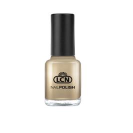 """LCN Nail Polish """"golden buddah"""""""