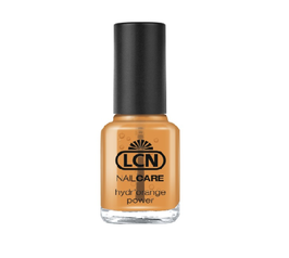 LCN Hydr Orange Power Nail Care