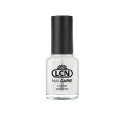 LCN Cuticle Softener