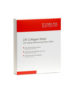 Cora Fee Lift Collagen Mask