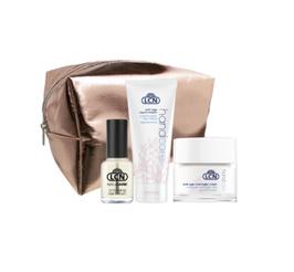 "LCN Home Studio Kit ""Anti Aging Maniküre"