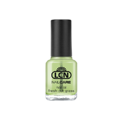 "LCN Nail Oil ""Fresh Cut Grass"""