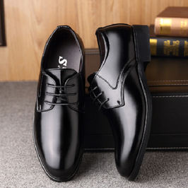 SCHUHE | Bussiness Herrenschuh | Anzug | edle Optik | hochwertige Verarbeitung